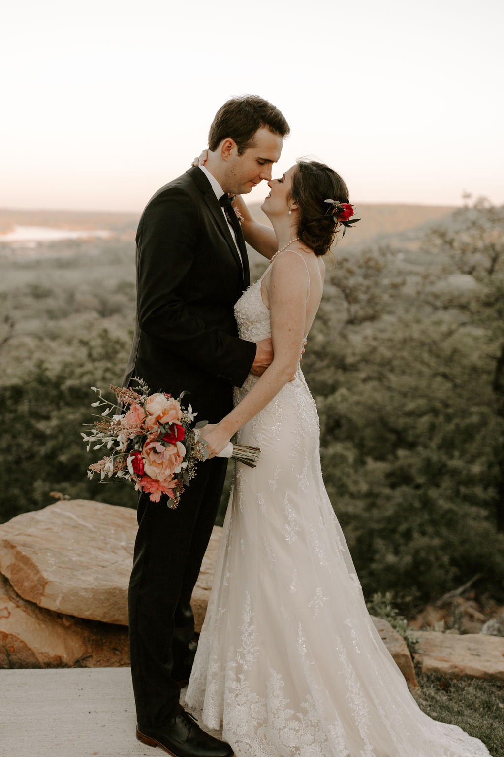 Tulsa Wedding Venues White Barn Bixby 71.jpg