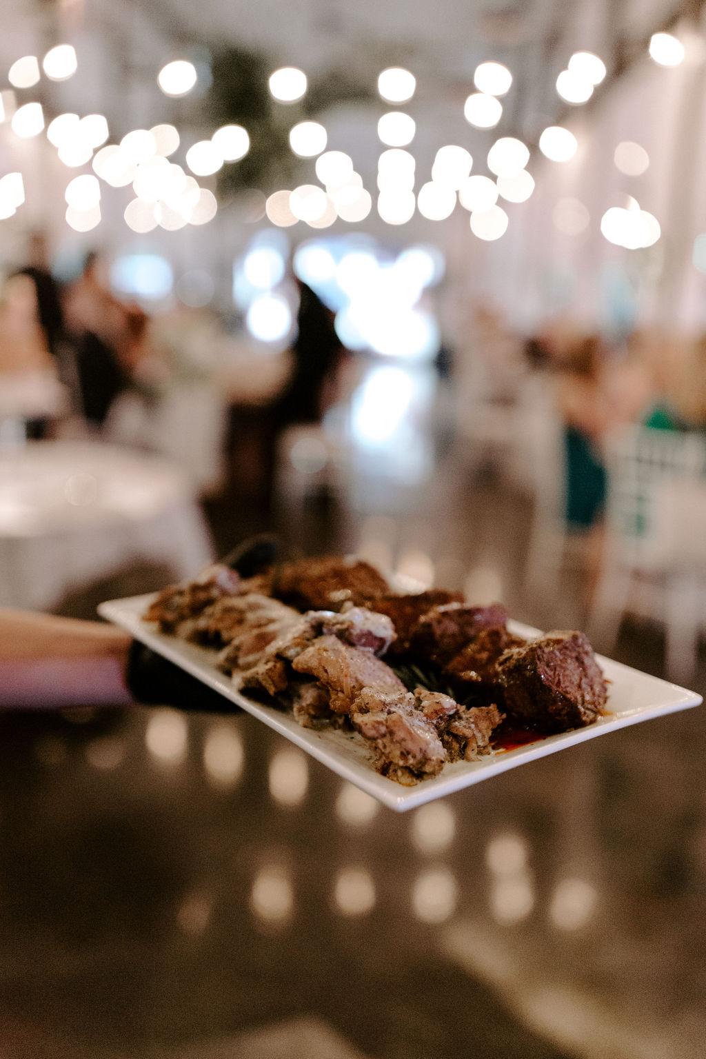 Tulsa Wedding Venues White Barn Bixby 73.jpg