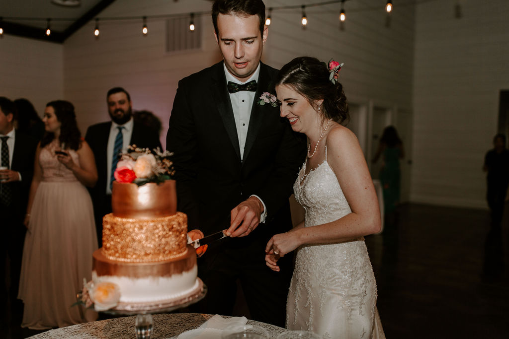 Tulsa Wedding Venues White Barn Bixby 74.jpg