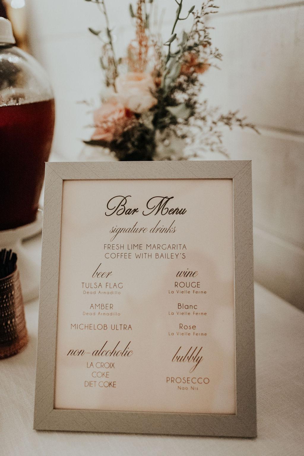 Tulsa Wedding Venues White Barn Bixby 75.jpg