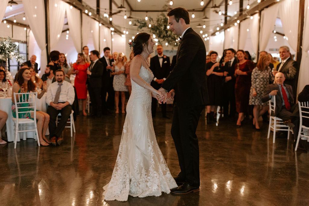 Tulsa Wedding Venues White Barn Bixby 76.jpg