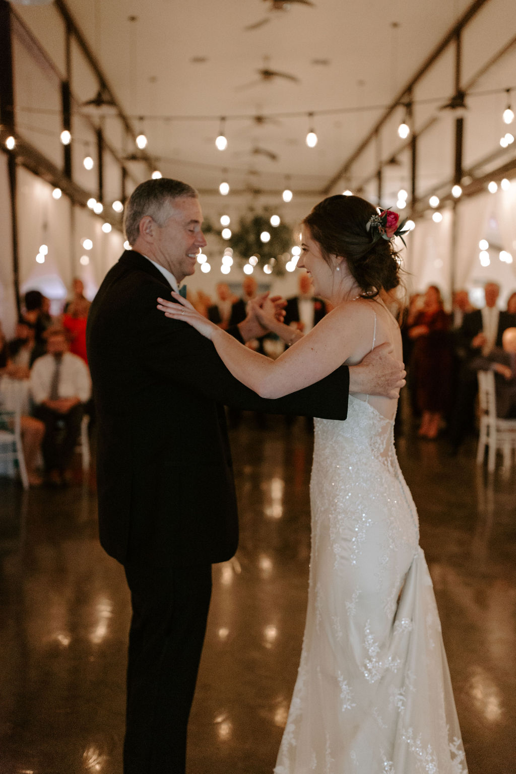 Tulsa Wedding Venues White Barn Bixby 77.jpg