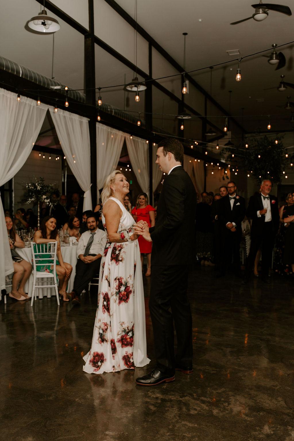 Tulsa Wedding Venues White Barn Bixby 78.jpg