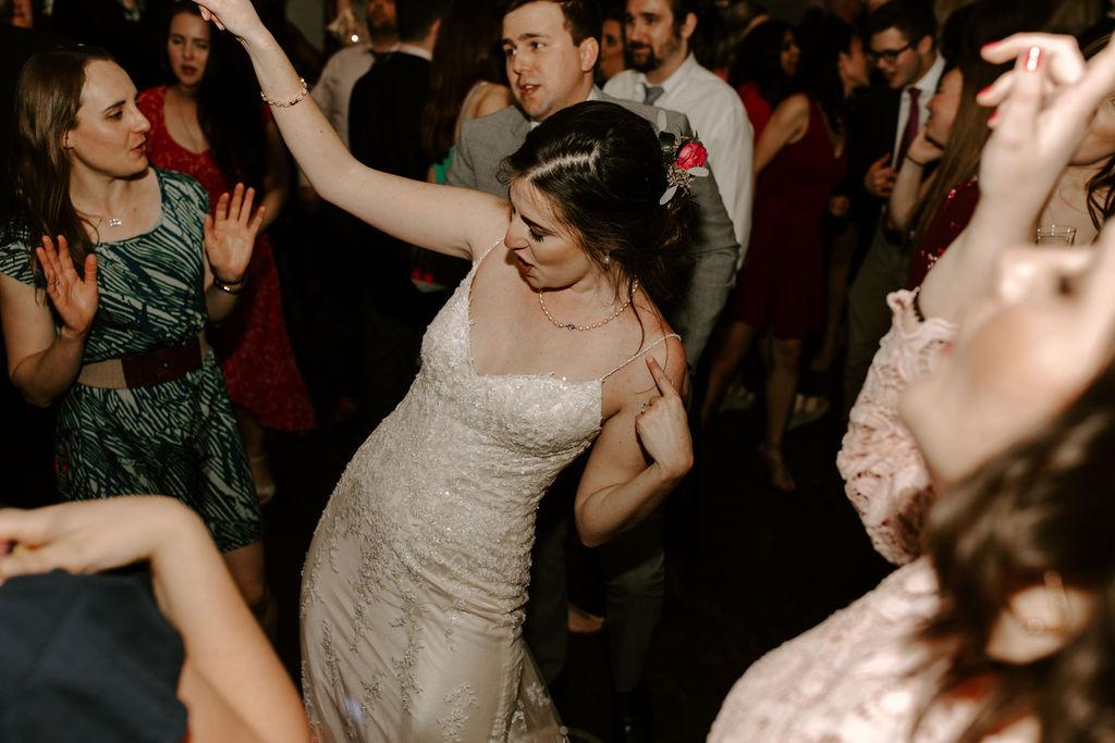 Tulsa Wedding Venues White Barn Bixby 79.jpg