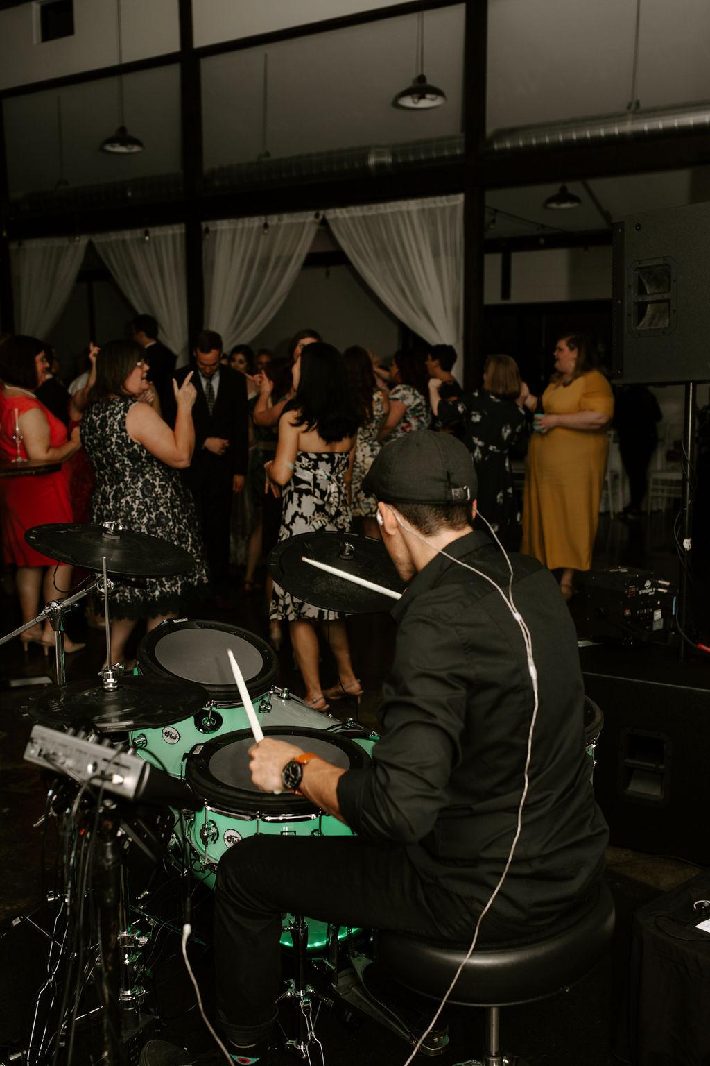 Tulsa Wedding Venues White Barn Bixby 80.jpg