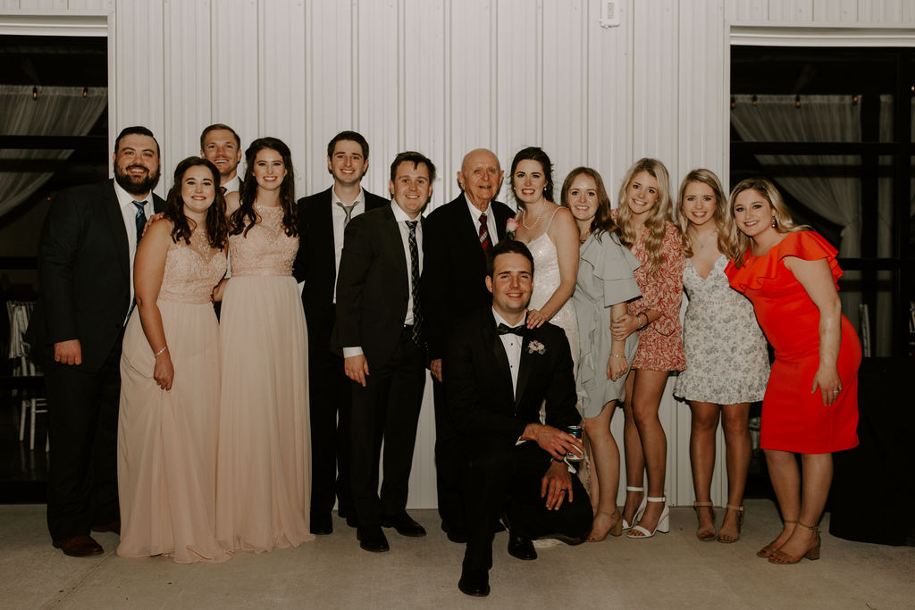 Tulsa Wedding Venues White Barn Bixby 81.jpg