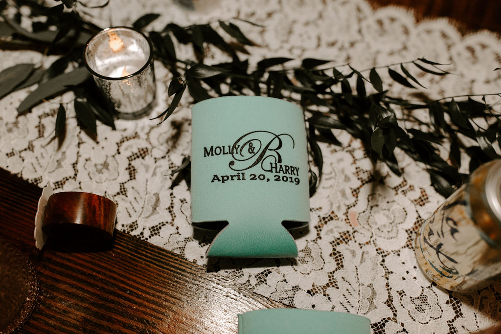 Tulsa Wedding Venues White Barn Bixby 83.jpg