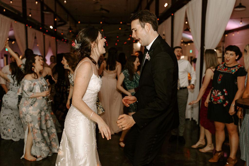 Tulsa Wedding Venues White Barn Bixby 84.jpg