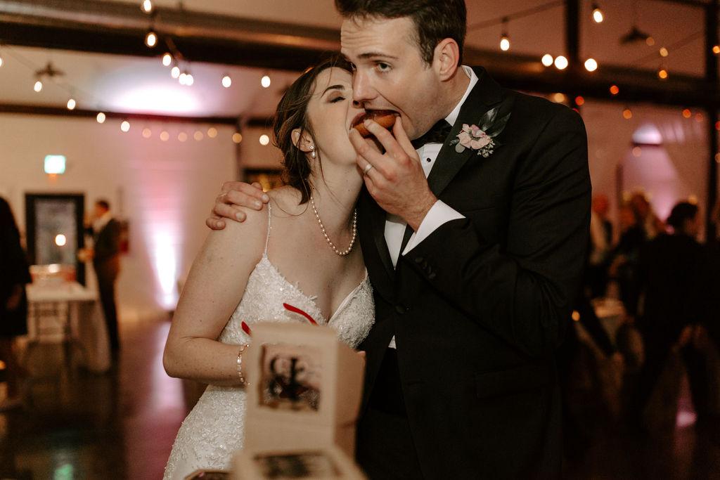Tulsa Wedding Venues White Barn Bixby 85.jpg
