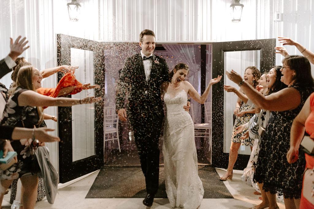 Tulsa Wedding Venues White Barn Bixby 86.jpg
