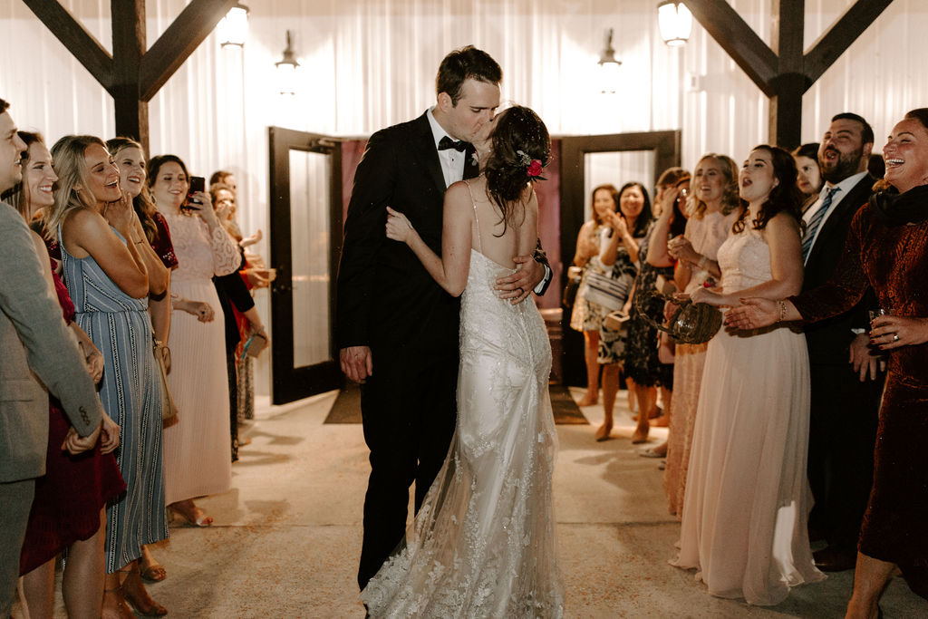 Tulsa Wedding Venues White Barn Bixby 87.jpg