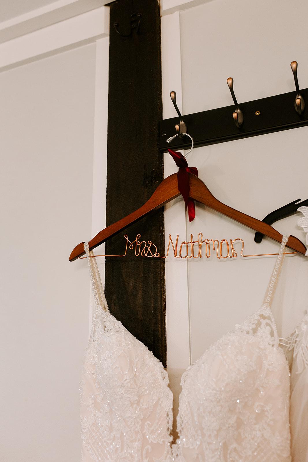 Wedding Venues in Tulsa white barn Dream Point Ranch 2.jpg
