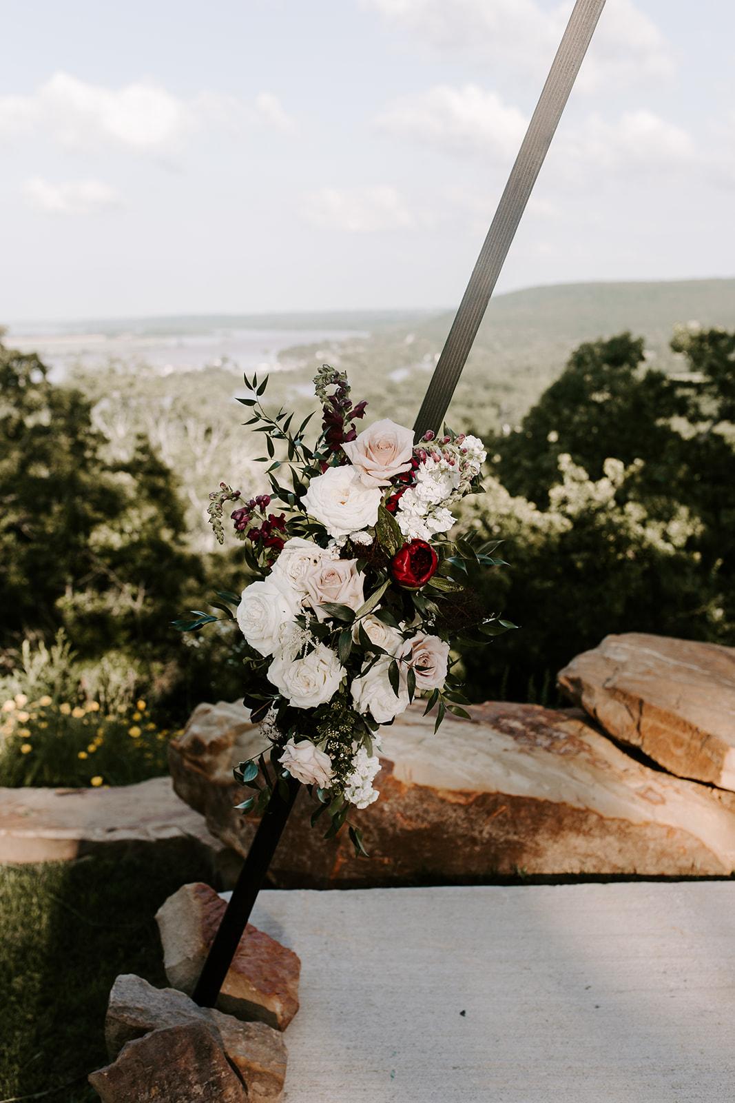 Wedding Venues in Tulsa white barn Dream Point Ranch 6.jpg