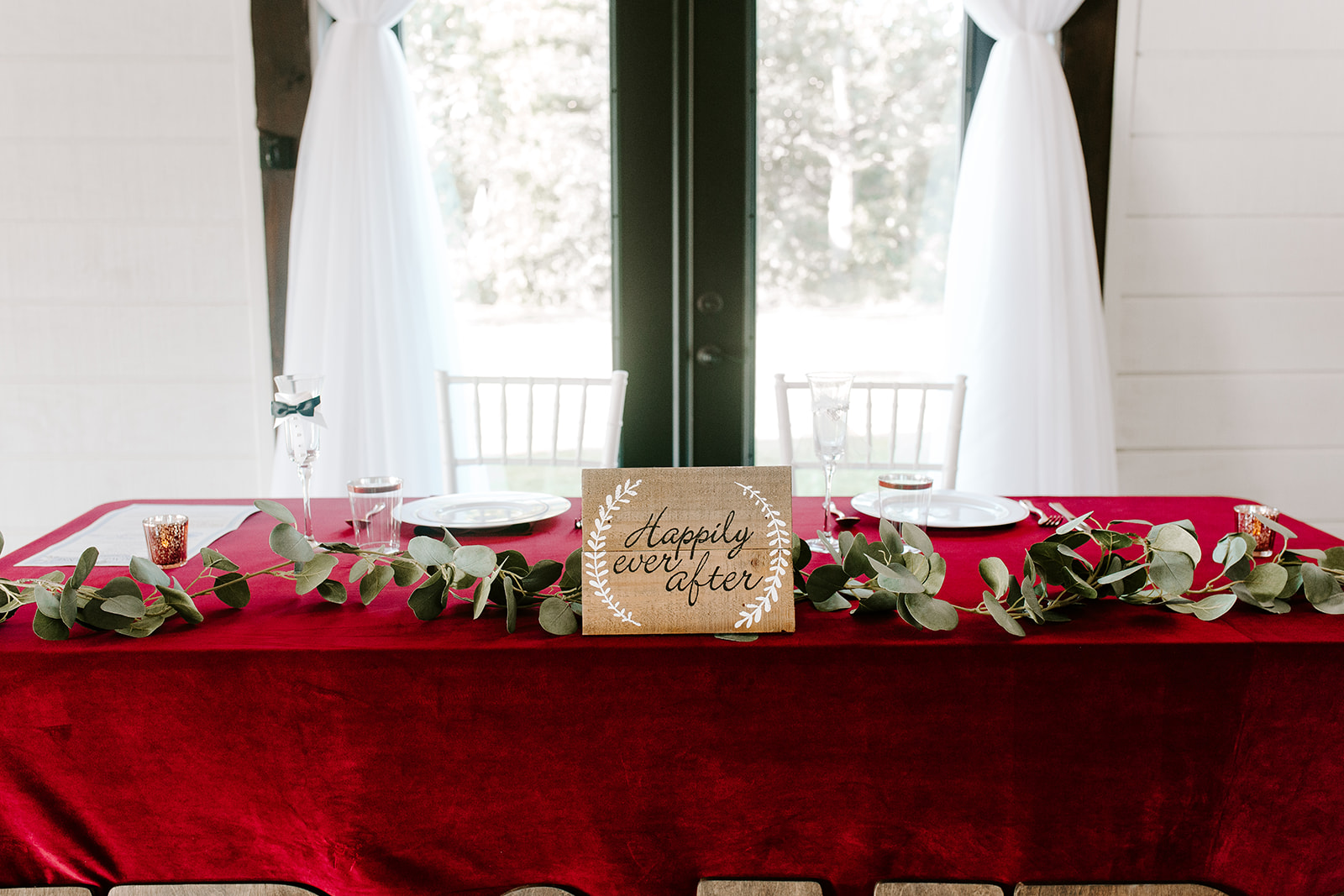 Wedding Venues in Tulsa white barn Dream Point Ranch 9.jpg