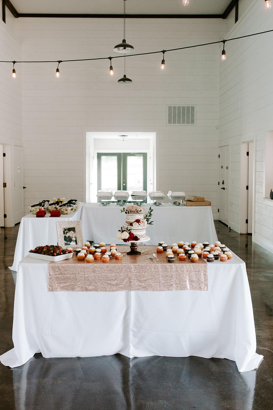 Wedding Venues in Tulsa white barn Dream Point Ranch 13.jpg