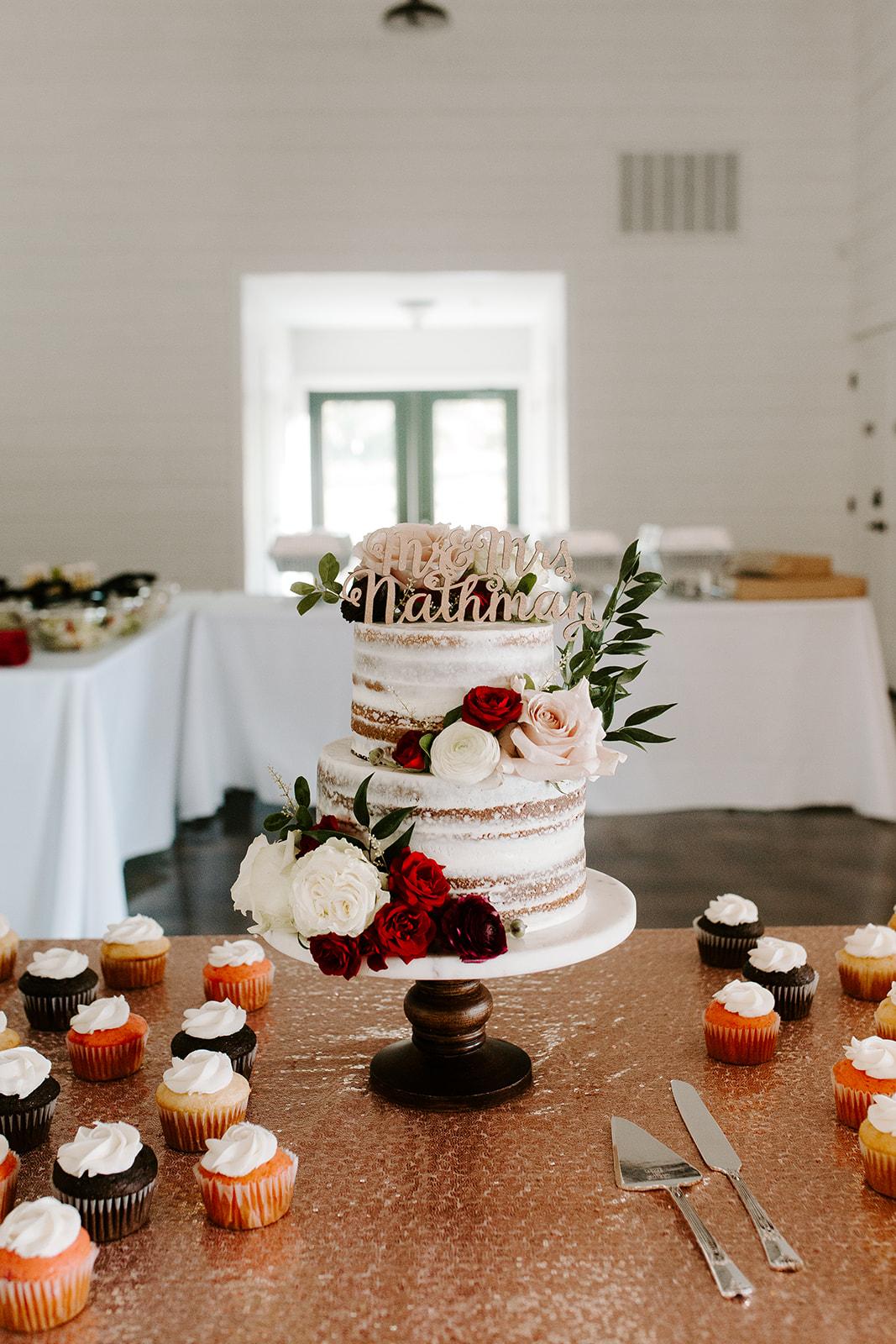 Wedding Venues in Tulsa white barn Dream Point Ranch 14.jpg