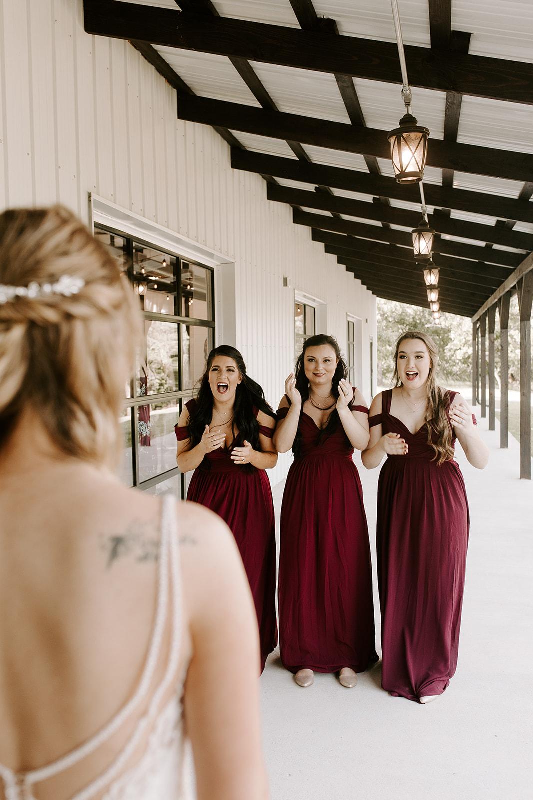 Wedding Venues in Tulsa white barn Dream Point Ranch 22.jpg