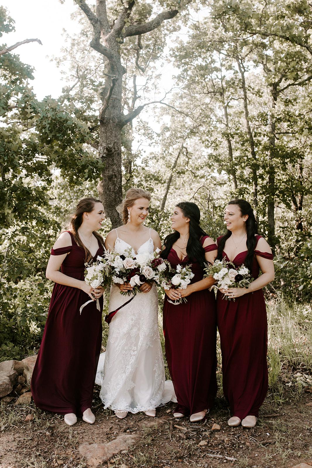 Wedding Venues in Tulsa white barn Dream Point Ranch 24.jpg