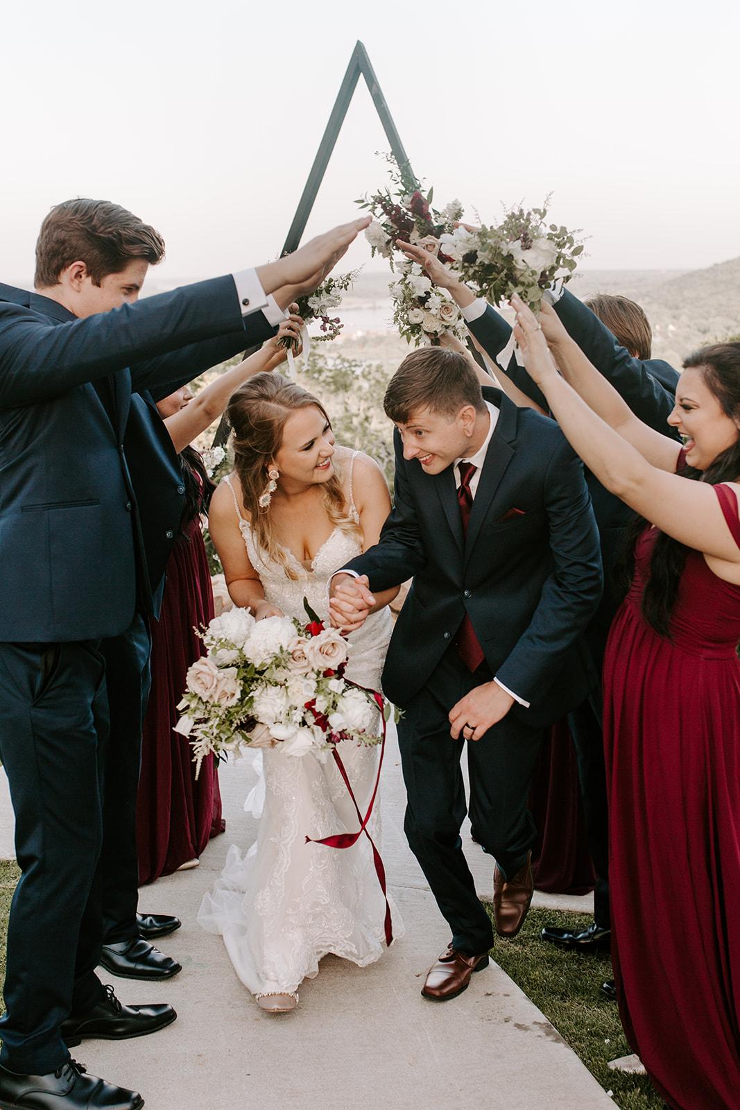 Wedding Venues in Tulsa white barn Dream Point Ranch 30.jpg