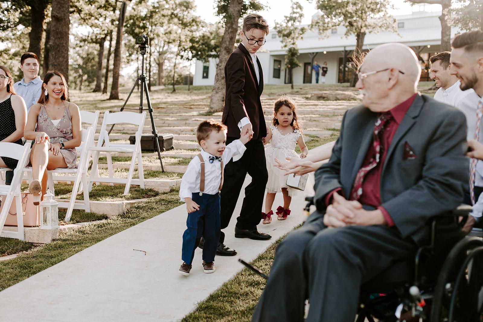 Wedding Venues in Tulsa white barn Dream Point Ranch 31.jpg