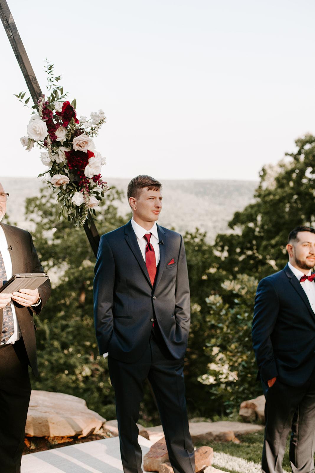Wedding Venues in Tulsa white barn Dream Point Ranch 32.jpg