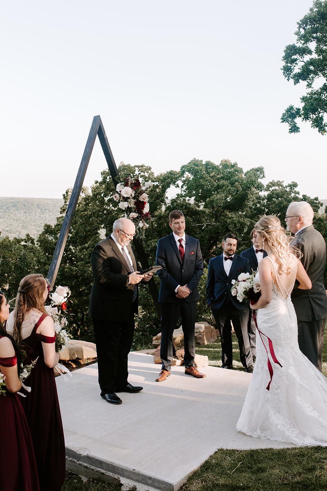Wedding Venues in Tulsa white barn Dream Point Ranch 33.jpg