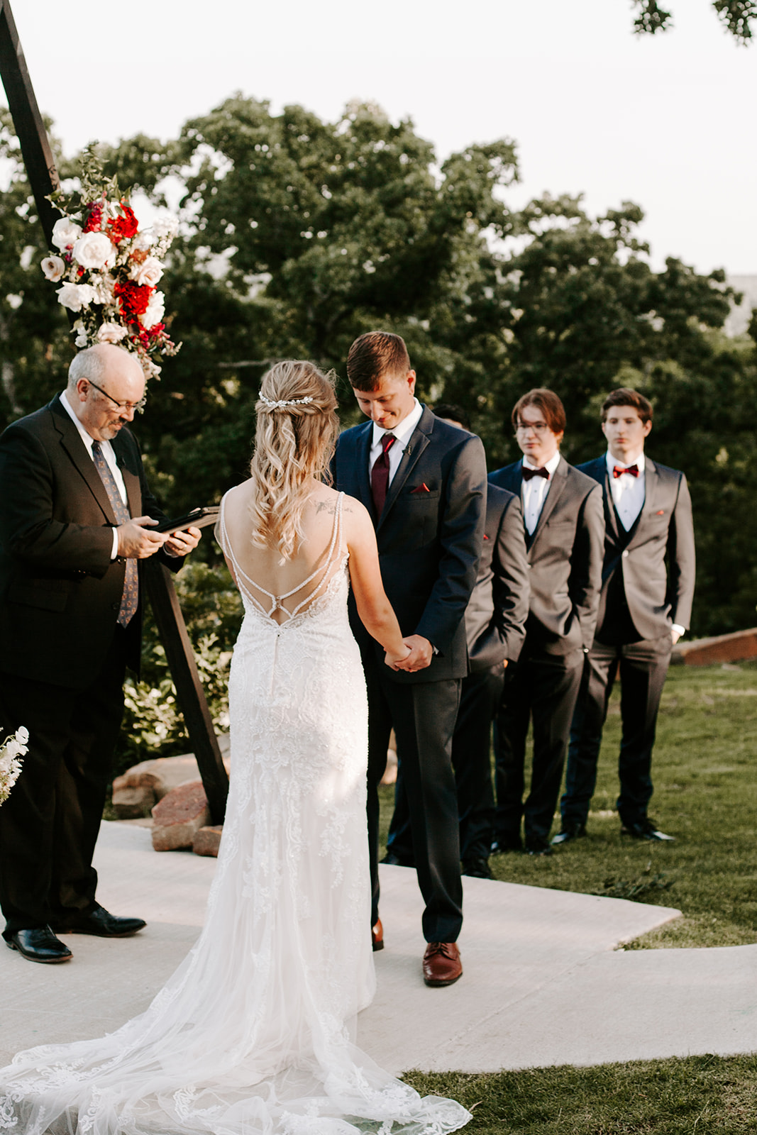Wedding Venues in Tulsa white barn Dream Point Ranch 36.jpg