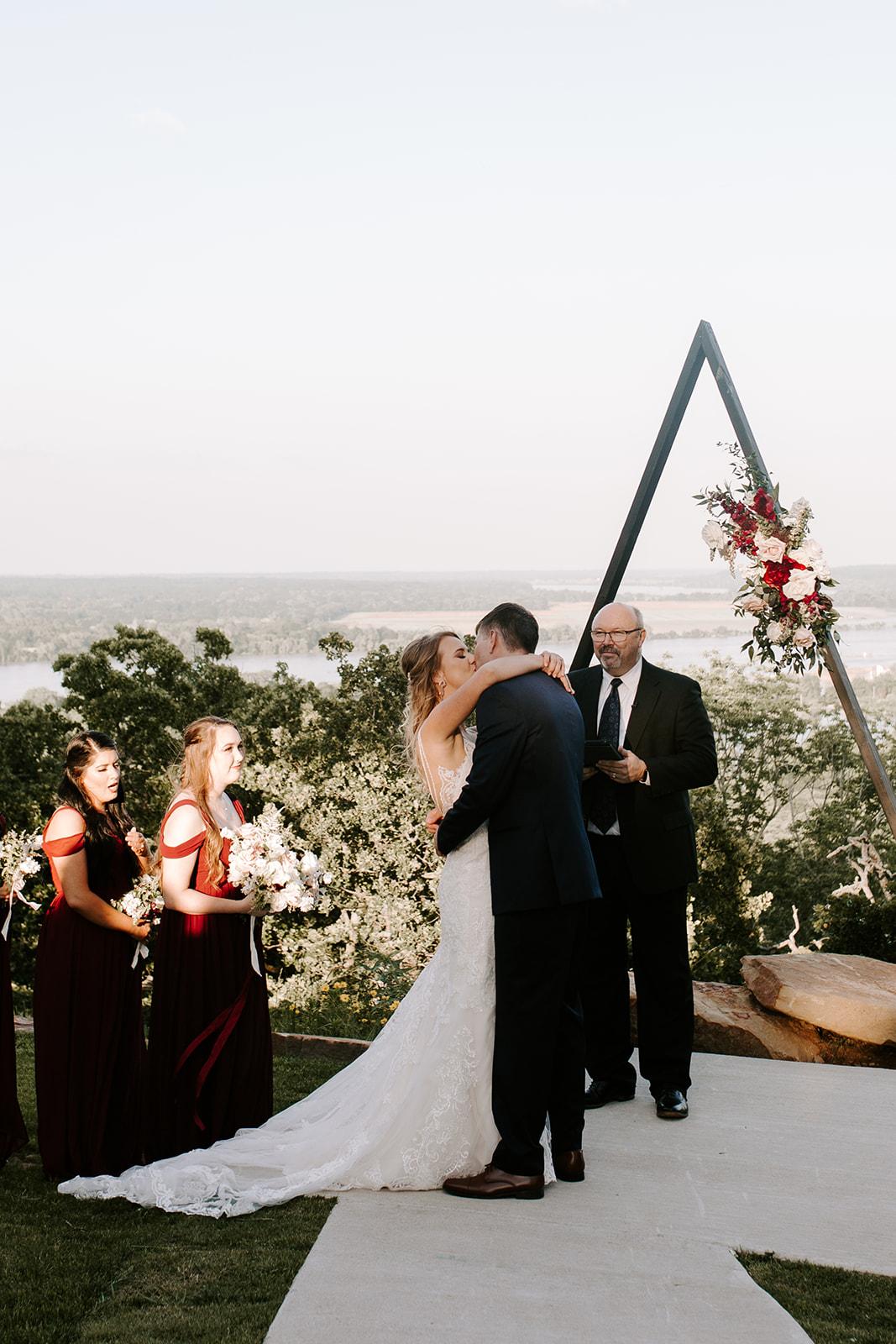 Wedding Venues in Tulsa white barn Dream Point Ranch 37.jpg