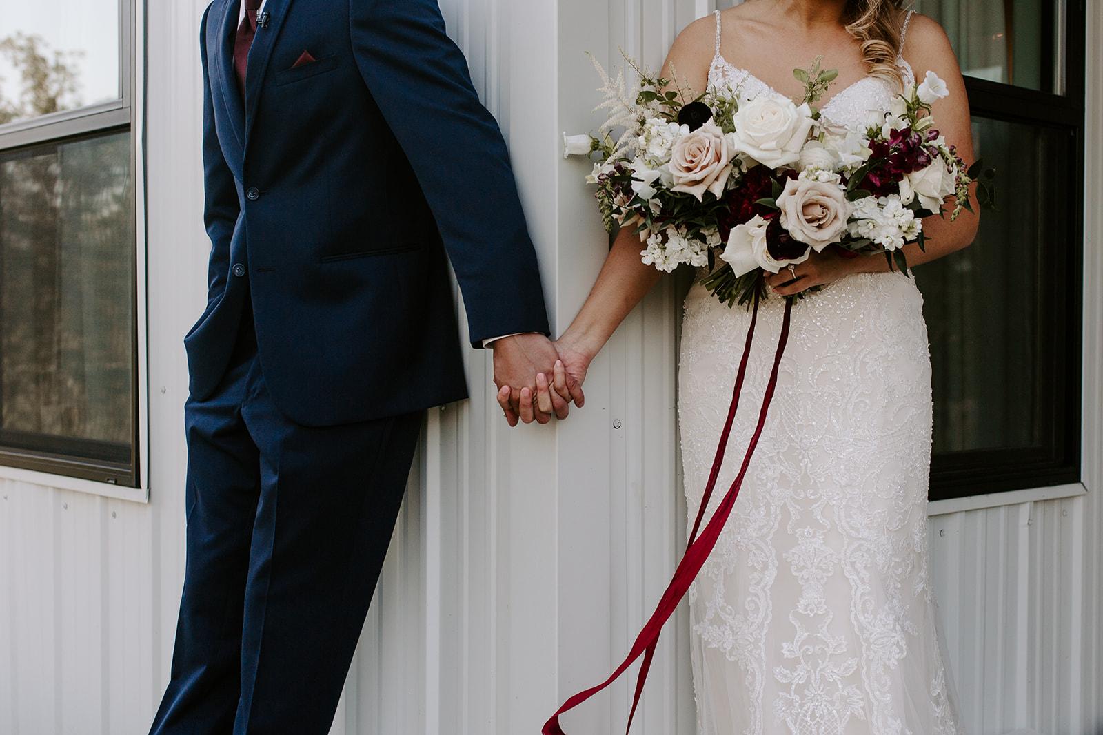 Wedding Venues in Tulsa white barn Dream Point Ranch 39.jpg