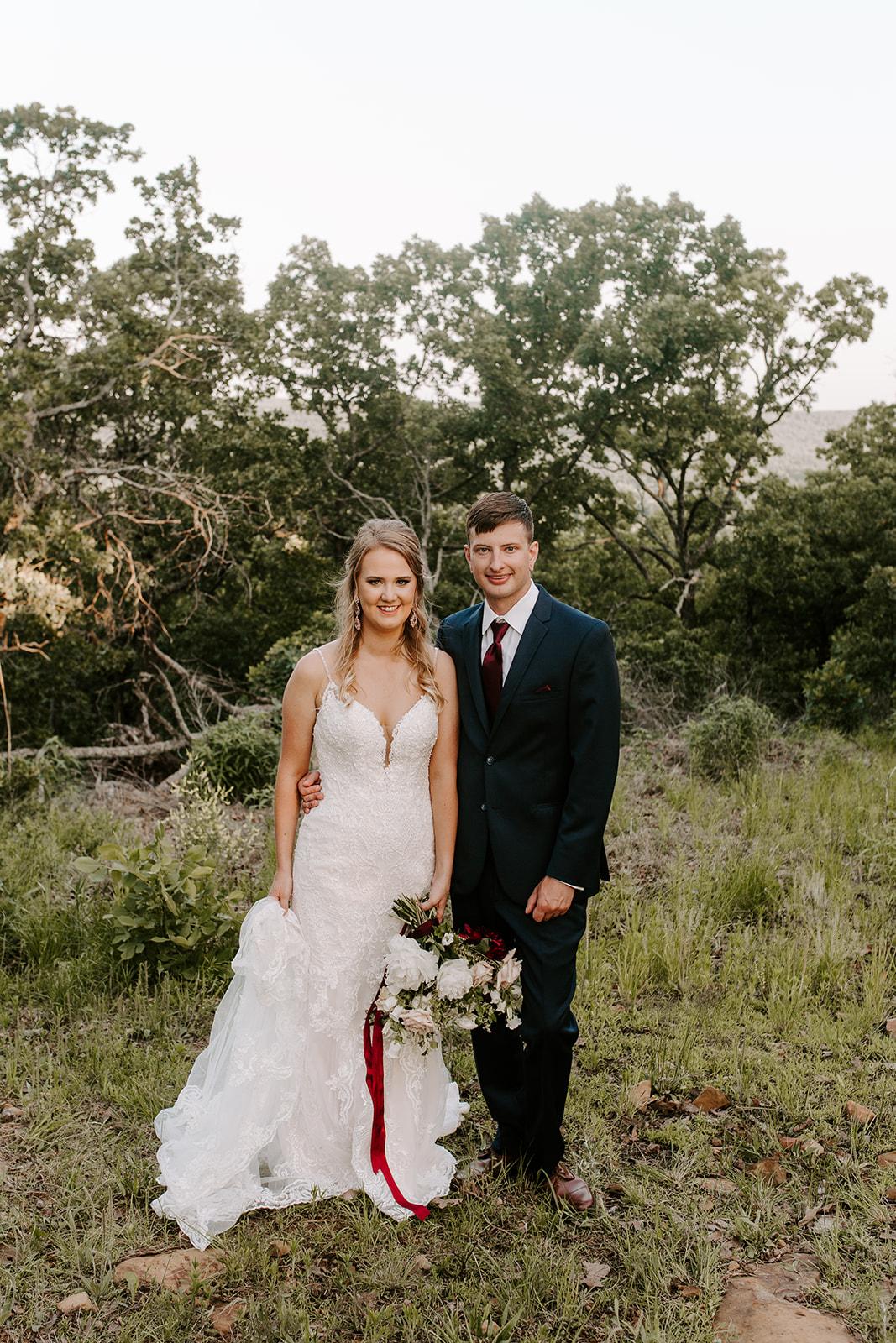 Wedding Venues in Tulsa white barn Dream Point Ranch 41.jpg