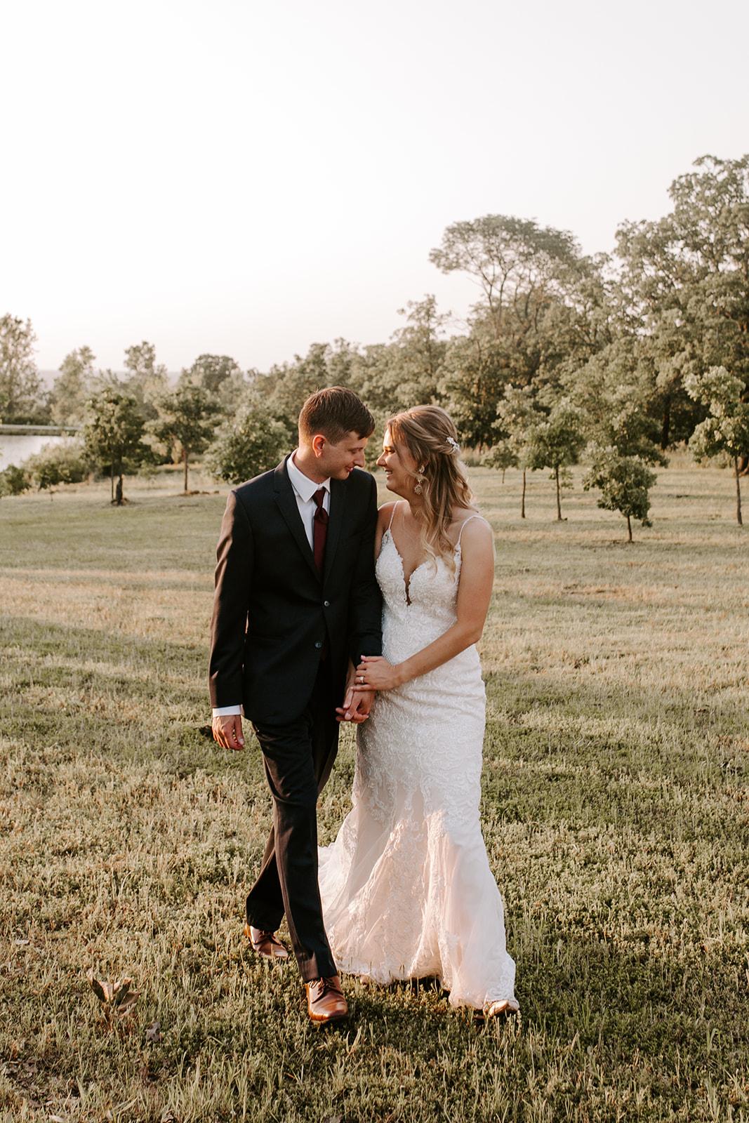 Wedding Venues in Tulsa white barn Dream Point Ranch 45.jpg