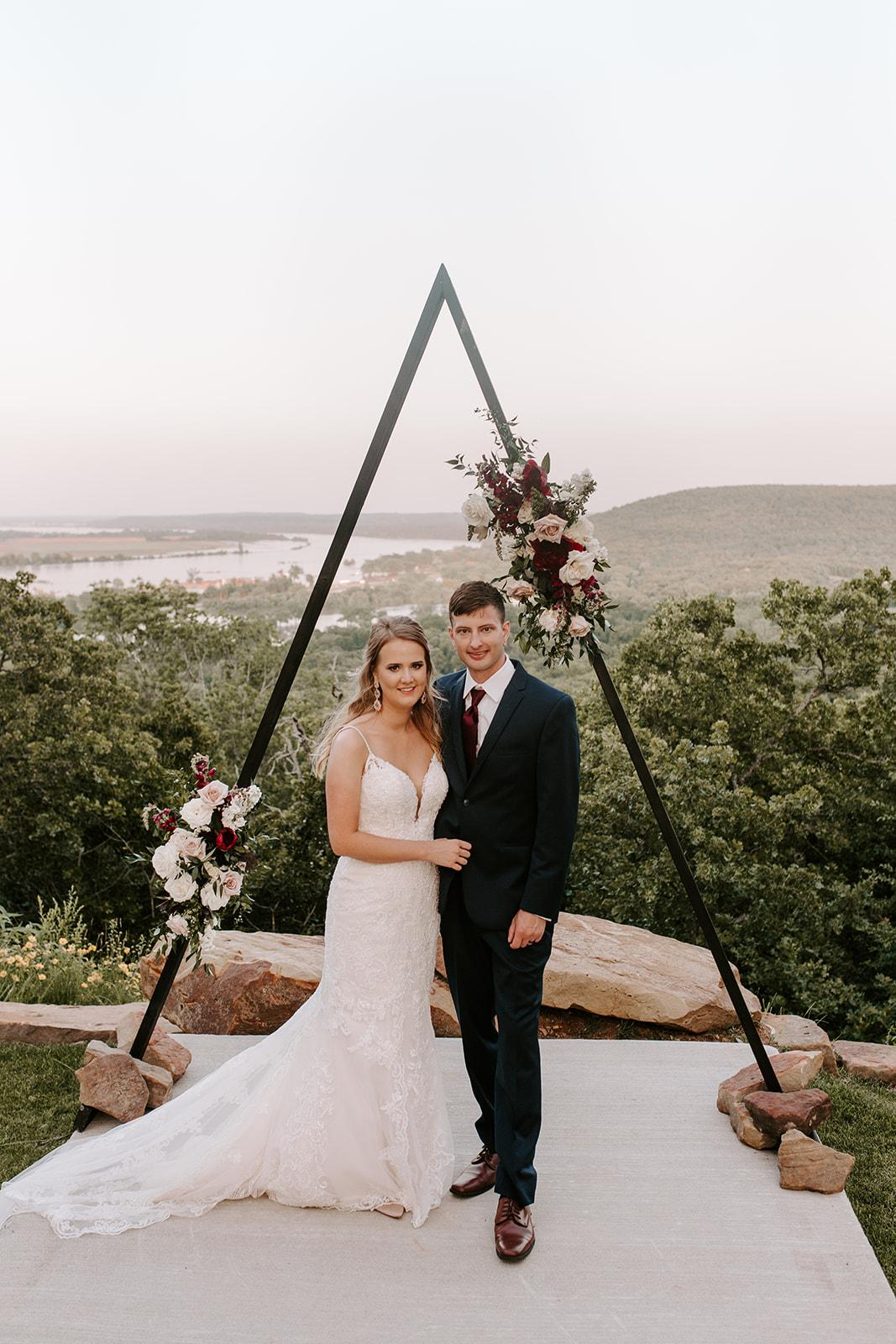 Wedding Venues in Tulsa white barn Dream Point Ranch 46.jpg