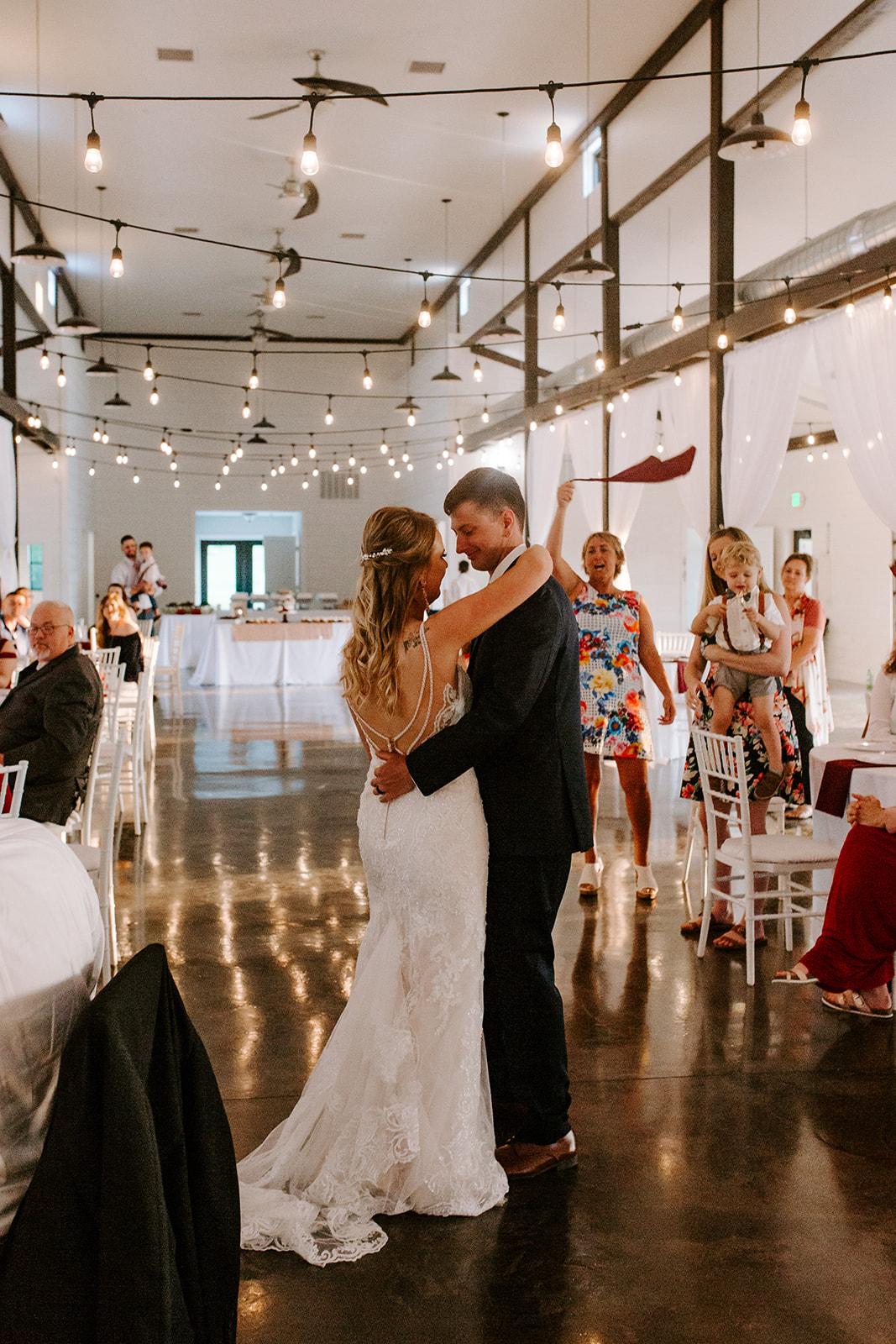 Wedding Venues in Tulsa white barn Dream Point Ranch 50.jpg