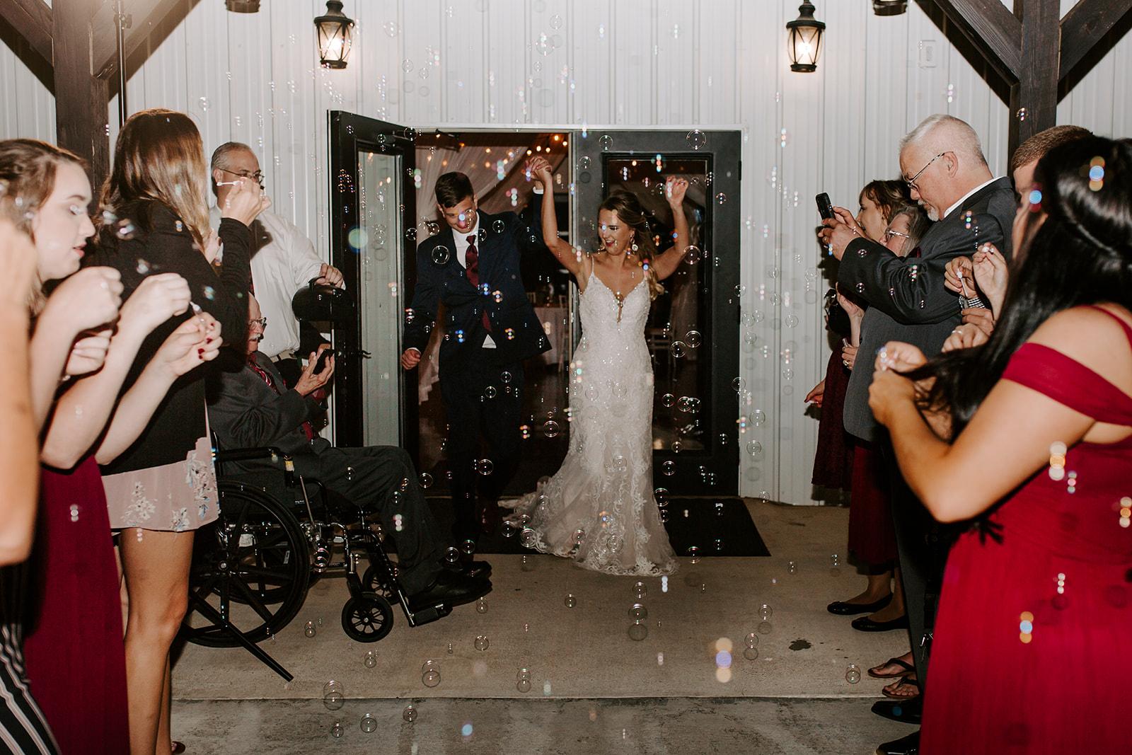 Wedding Venues in Tulsa white barn Dream Point Ranch 53.jpg