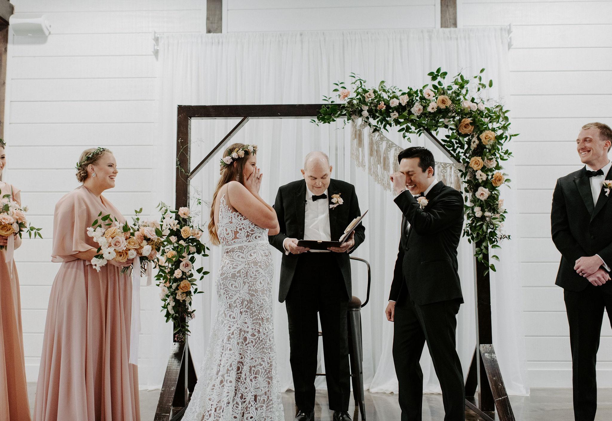 Tulsa Wedding Venue White Barn 30.jpg