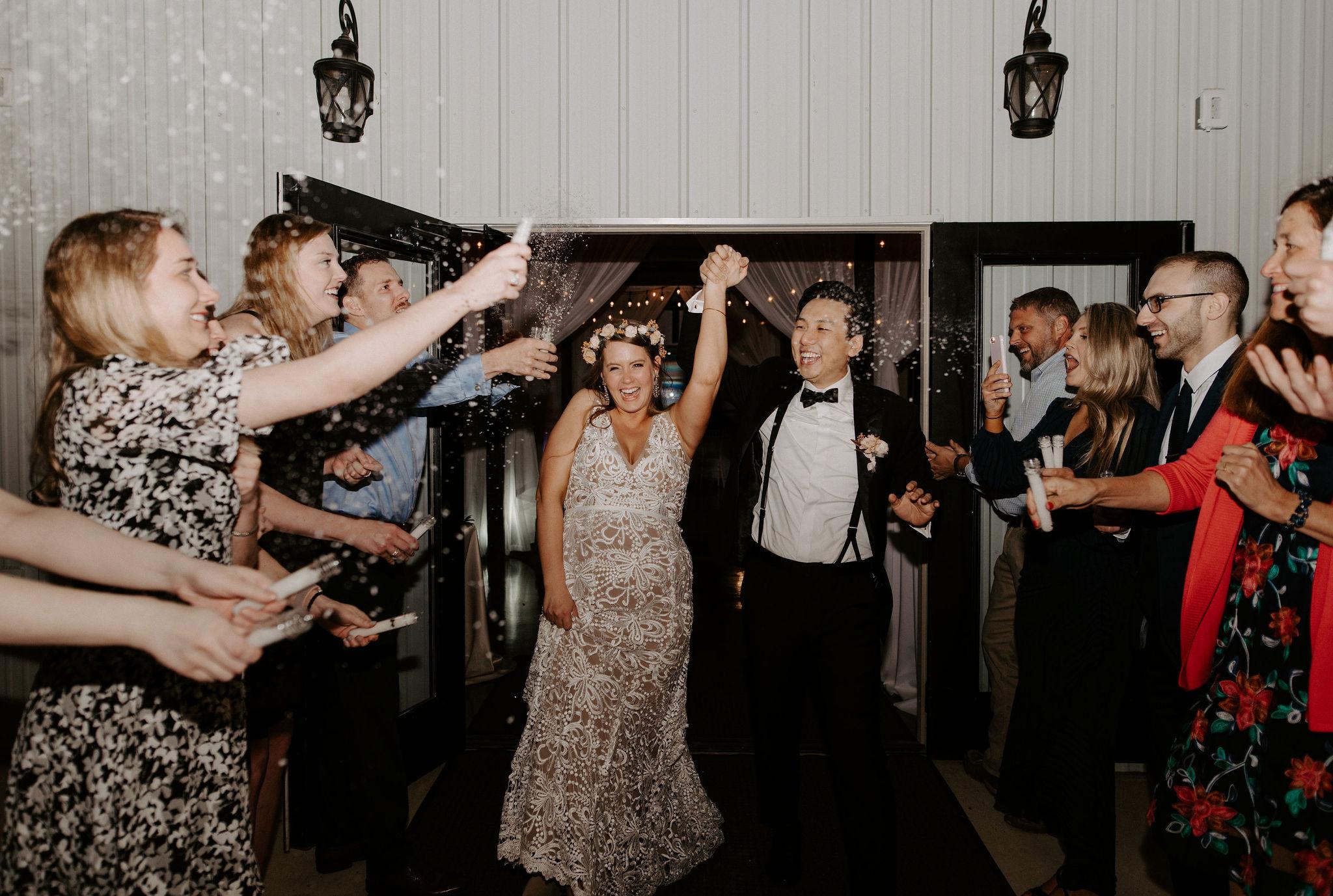 Tulsa Wedding Venue White Barn 39.jpg