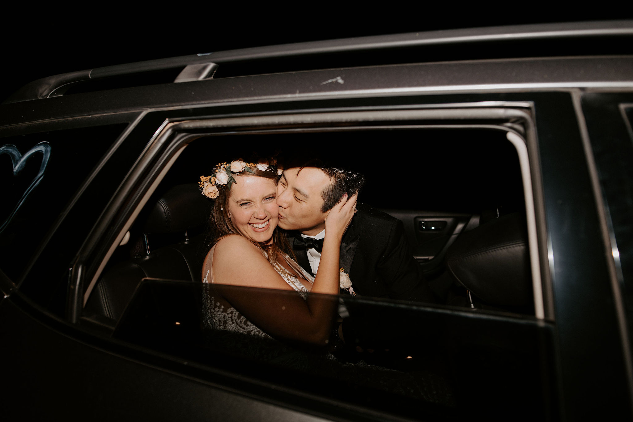 Tulsa Wedding Venue White Barn 41.jpg