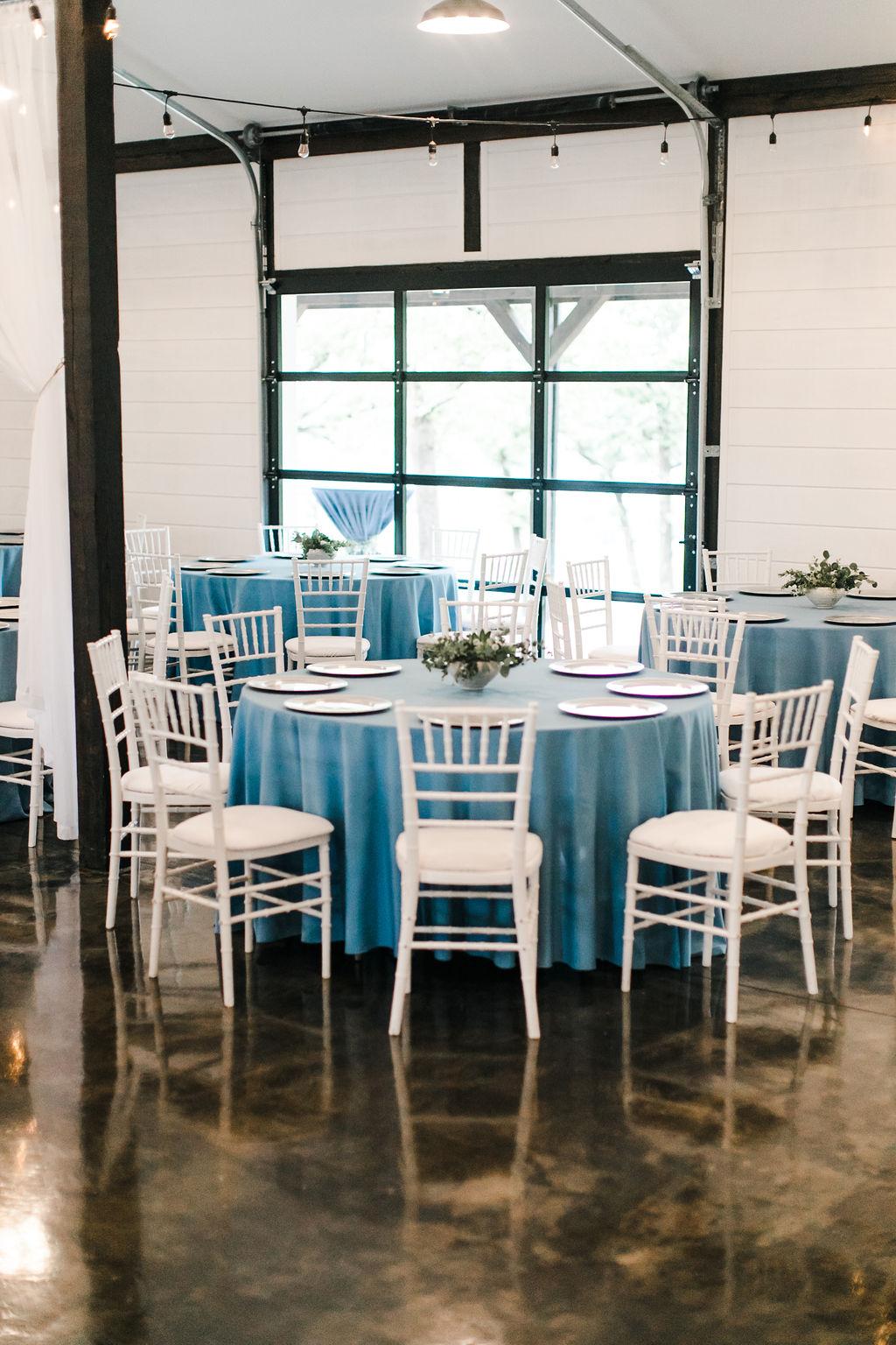 Dream Point Ranch Tulsa's White Barn Wedding Venue 1.jpg