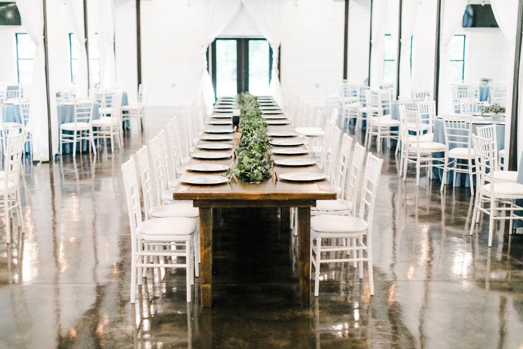 Dream Point Ranch Tulsa's White Barn Wedding Venue 2.jpg