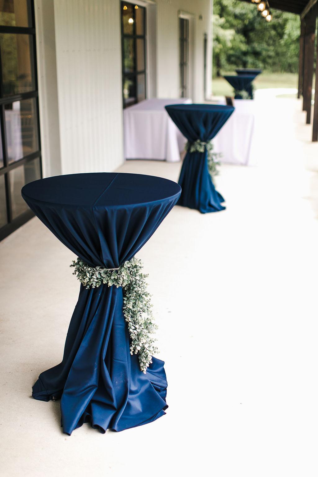Dream Point Ranch Tulsa's White Barn Wedding Venue 5.jpg