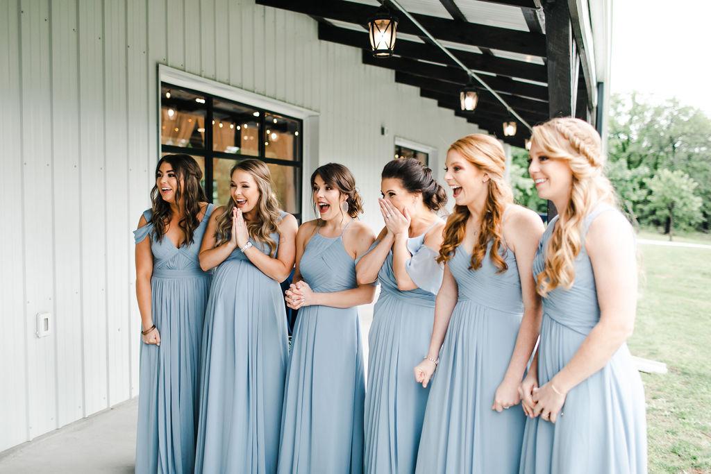 Dream Point Ranch Tulsa's White Barn Wedding Venue 18.jpg