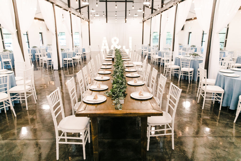 Dream Point Ranch Tulsa's White Barn Wedding Venue 23.jpg