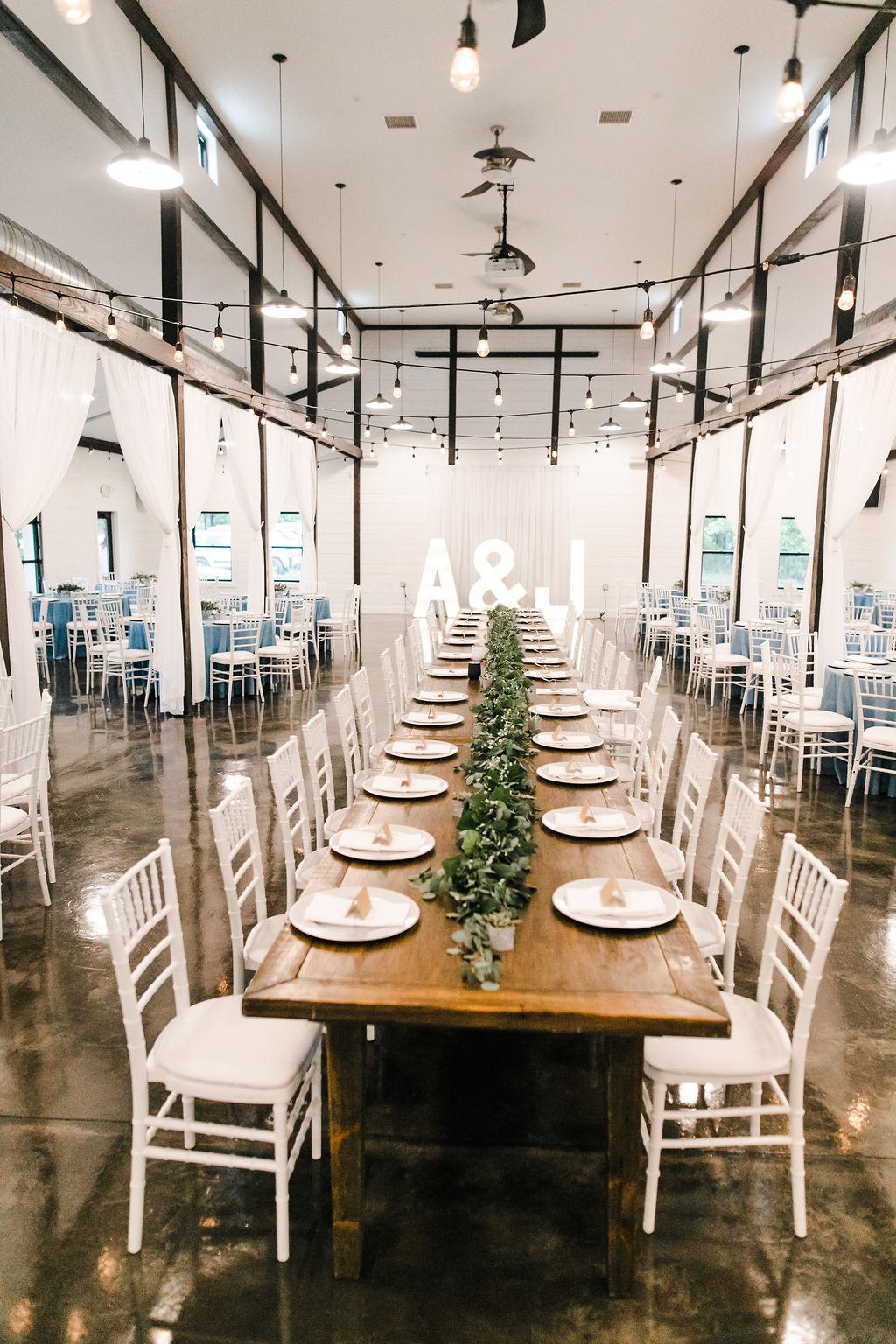 Dream Point Ranch Tulsa's White Barn Wedding Venue 22.jpg