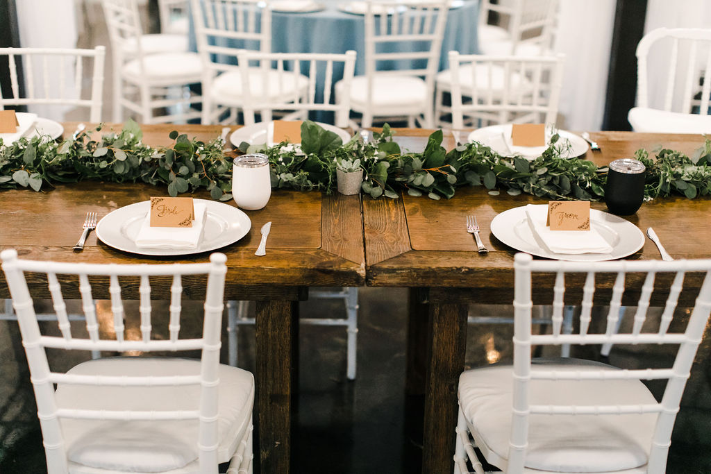 Dream Point Ranch Tulsa's White Barn Wedding Venue 24.jpg
