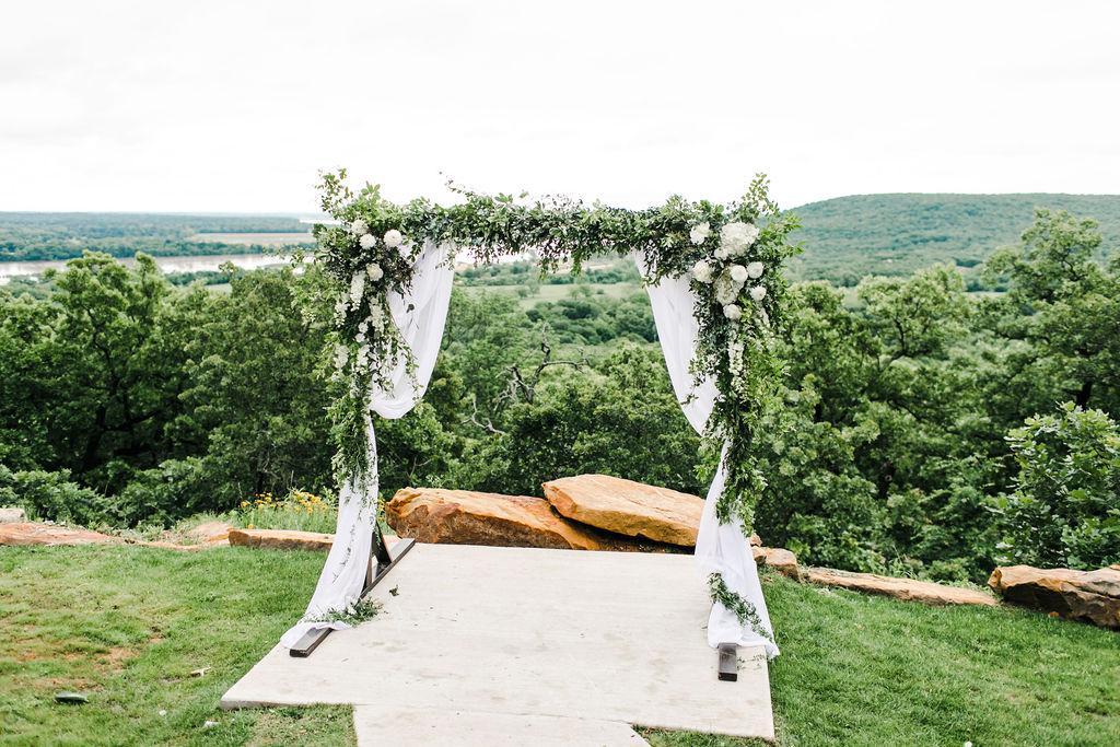 Dream Point Ranch Tulsa's White Barn Wedding Venue 25.jpg