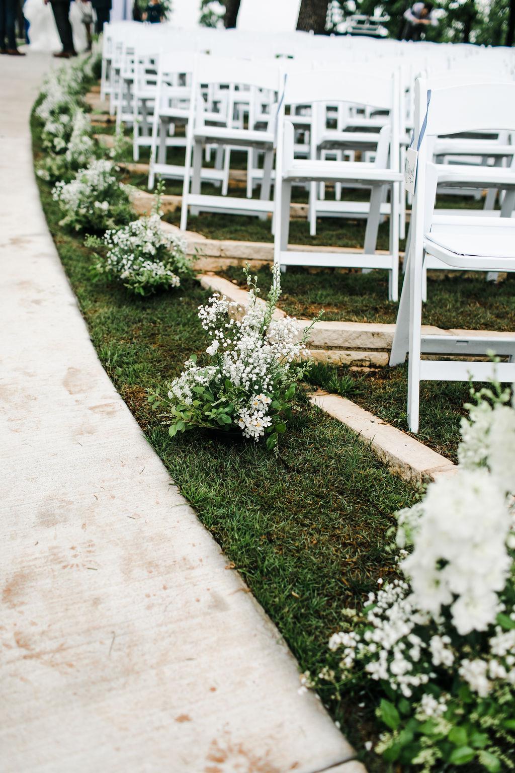 Dream Point Ranch Tulsa's White Barn Wedding Venue 26.jpg