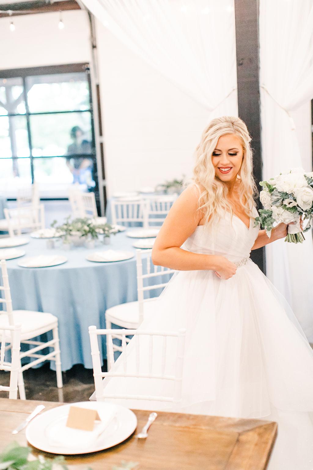 Dream Point Ranch Tulsa's White Barn Wedding Venue 28.jpg