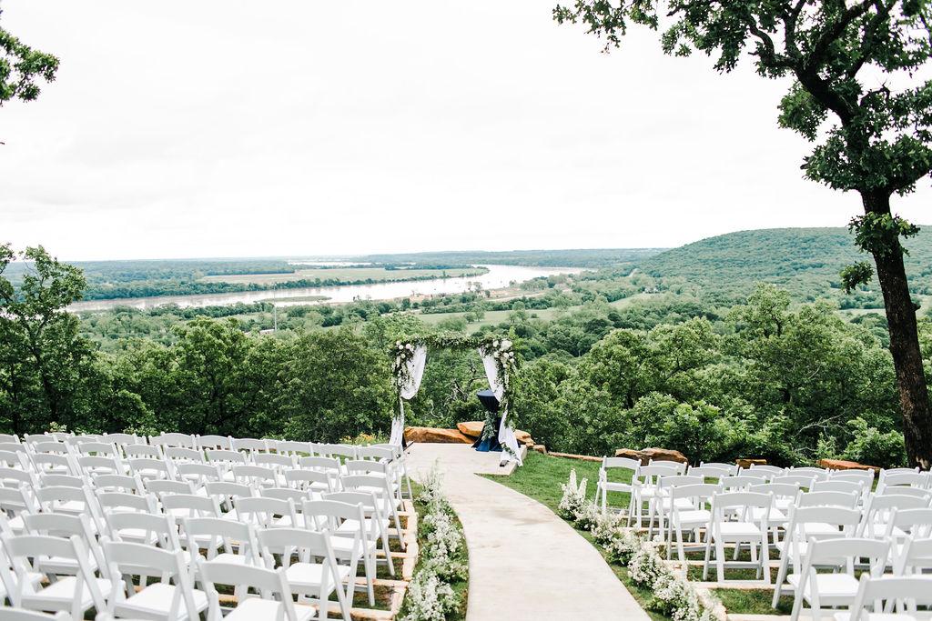 Dream Point Ranch Tulsa's White Barn Wedding Venue 29.jpg