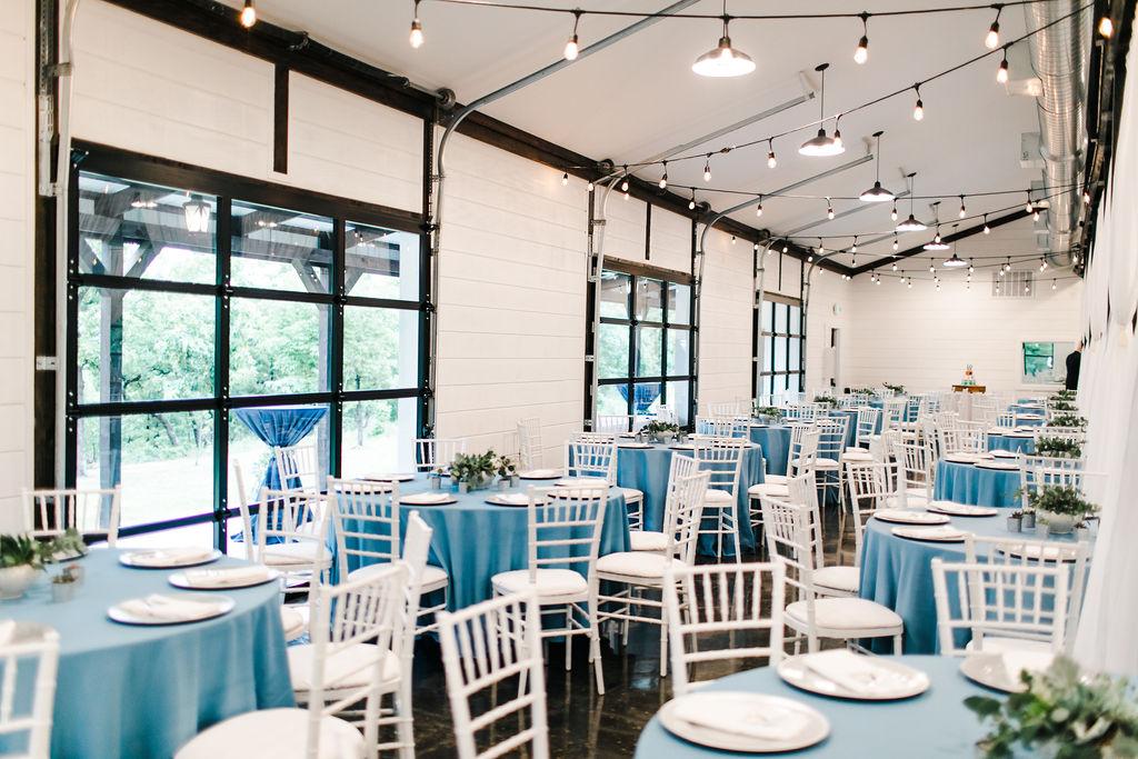 Dream Point Ranch Tulsa's White Barn Wedding Venue 33.jpg