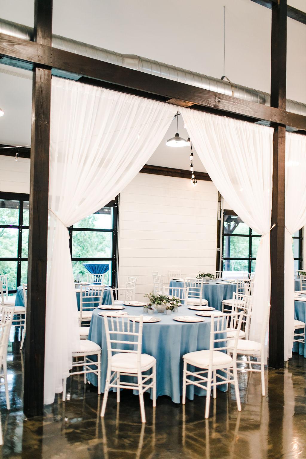 Dream Point Ranch Tulsa's White Barn Wedding Venue 34.jpg
